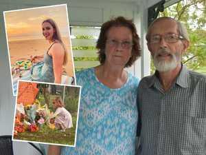 Torture for family after 'preventable' loss of Jennifer