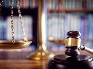 Free legal advice saves farm