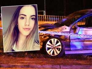 'Broken' system: Cop hits out after Jennifer Board's death