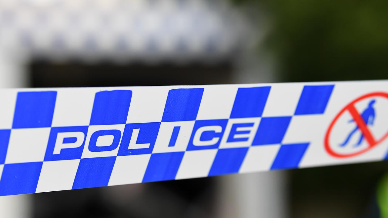 Bus driver rushed to hospital after acid thrown on his face at Loganholme