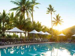 NATIONWIDE FLIGHT SALE: Cheap fares to Hamilton Island