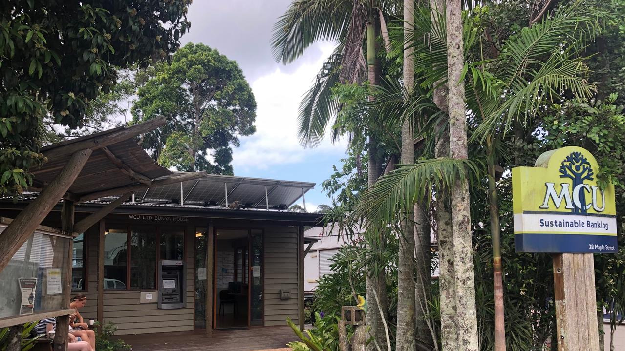 Maleny Credit Union has confirmed its services will transfer to Queensland Country Bank.