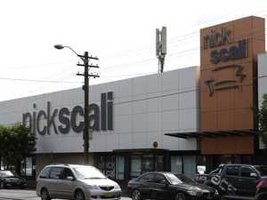 Nick Scali caves to public pressure
