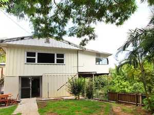 Top 5 tips for landing rental property on Coast