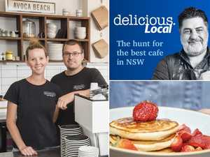 Vote now: Help find the best cafe in NSW
