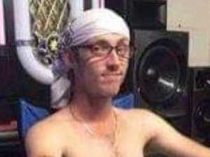 Accused murderer kept behind bars