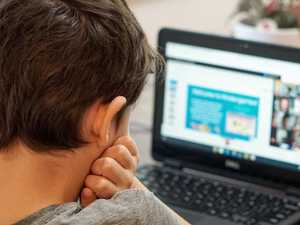 Safer Internet Day: Guide for parents to protect children