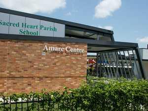 'ATROCIOUS TRAFFIC': Ipswich parents demand school zone