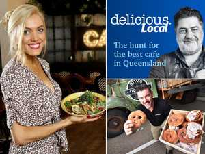 Vote now: Which is the best cafe in Queensland?