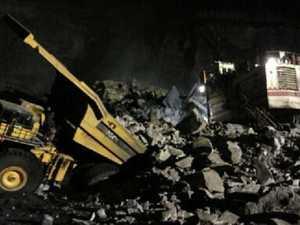 Mining union slams two key elements of IR bill