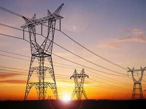 OPINION: Zero emissions will decimate industries
