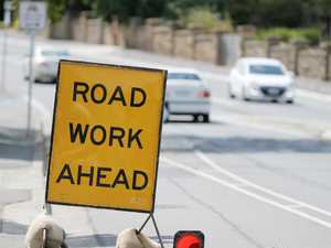 ROADWORKS: Highway works to affect drivers for four months