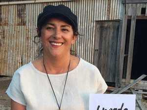 AUSSIE MADE: Rise in consumers supporting local during Covid