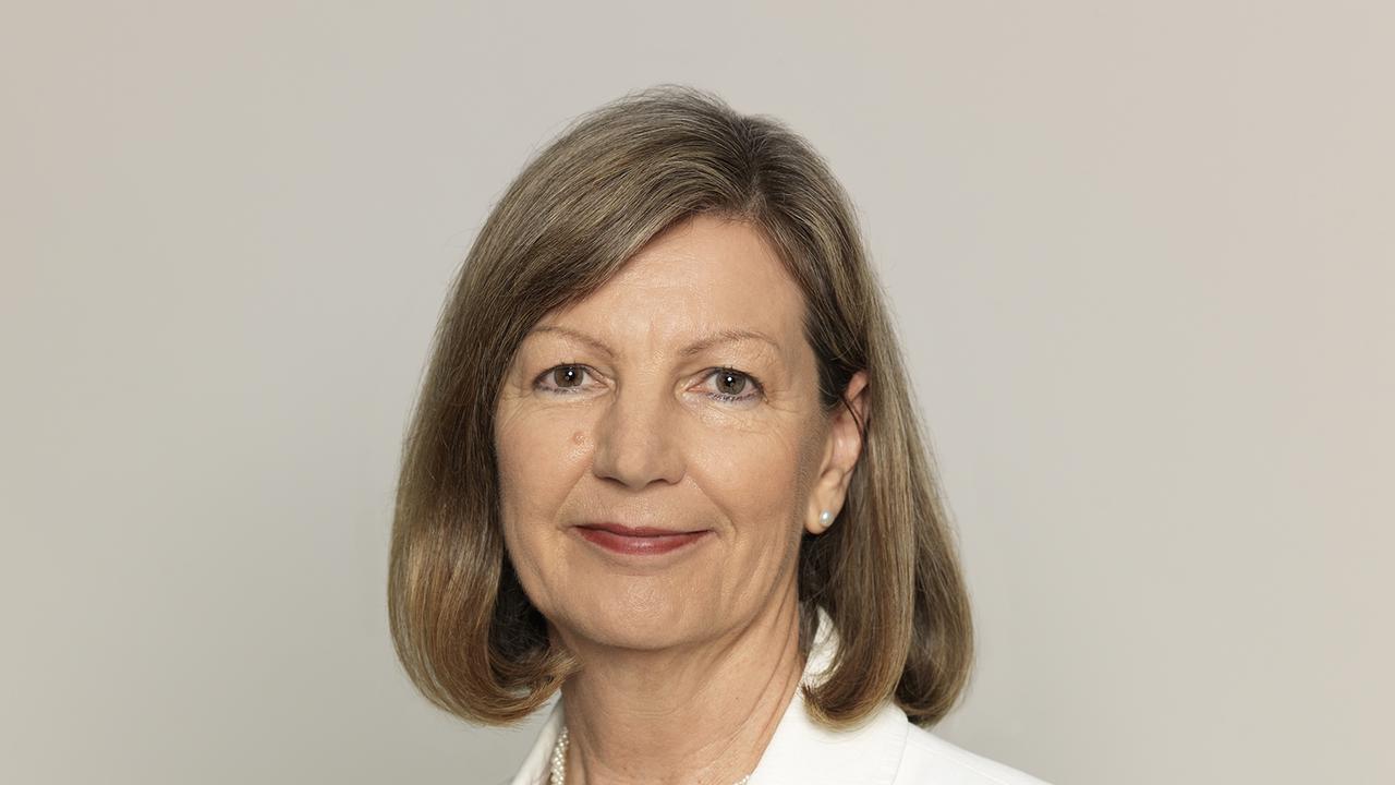 CQ University Vice-Chancellor and President, Professor Nick Klomp will replace Professor Helen Bartlett as chair of the Regional Universities Network (RUN).