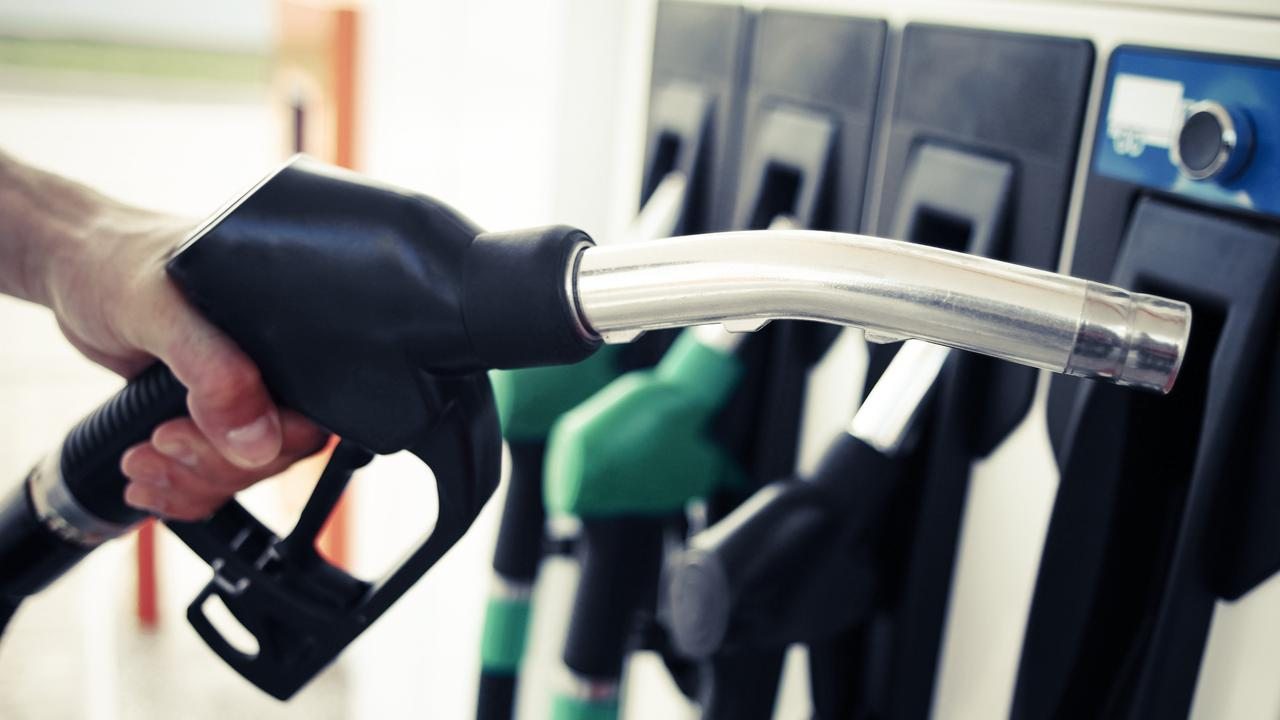 Dirty fuel rumours in Gympie have been all but ruled out by the RACQ.