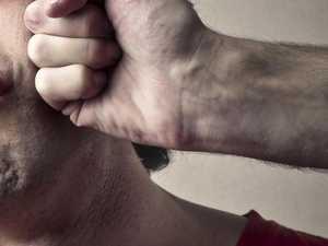 IN COURT: Neighbour challenged to drunken duel