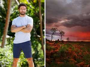 Australian Survivor to be filmed in Queensland