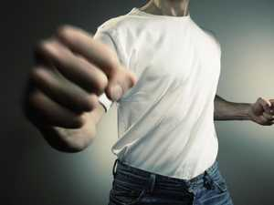 Second Baralaba pub fighter sentenced over party punch-up