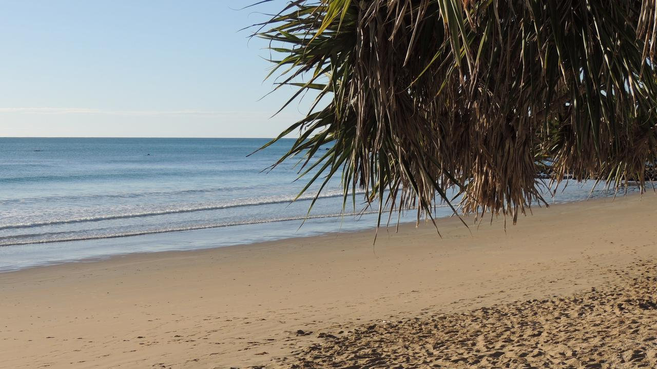 Check out where it will be best for you and the family to go swimming and surfing this weekend.