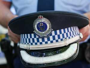 Case against cop accused of sex assault delayed