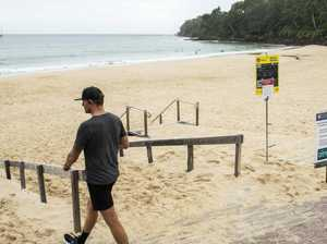 New report reveals just how hard COVID hit Noosa tourism