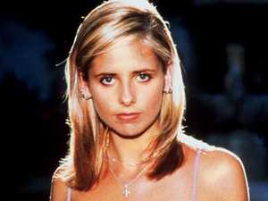 Buffy cast unites against 'toxic' creator