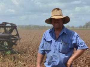 'Do you want your visa?': Farmer accused of raping worker