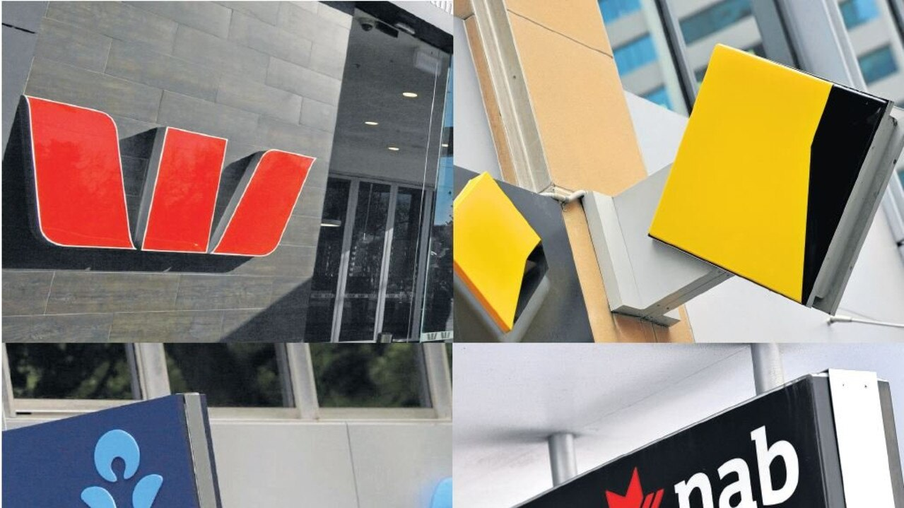 Have you thought about whether your bank is treating you nicely? RACQ research shows not many Queenslanders have.
