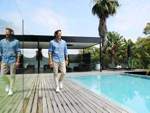 Australia's coolest pools you'd love to dive into