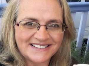 Mum of 16's monster grocery run revealed