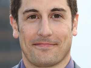 'Big regret': Huge TV role star rejected