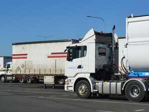 Council debunks suspicion over Farleigh truck depot