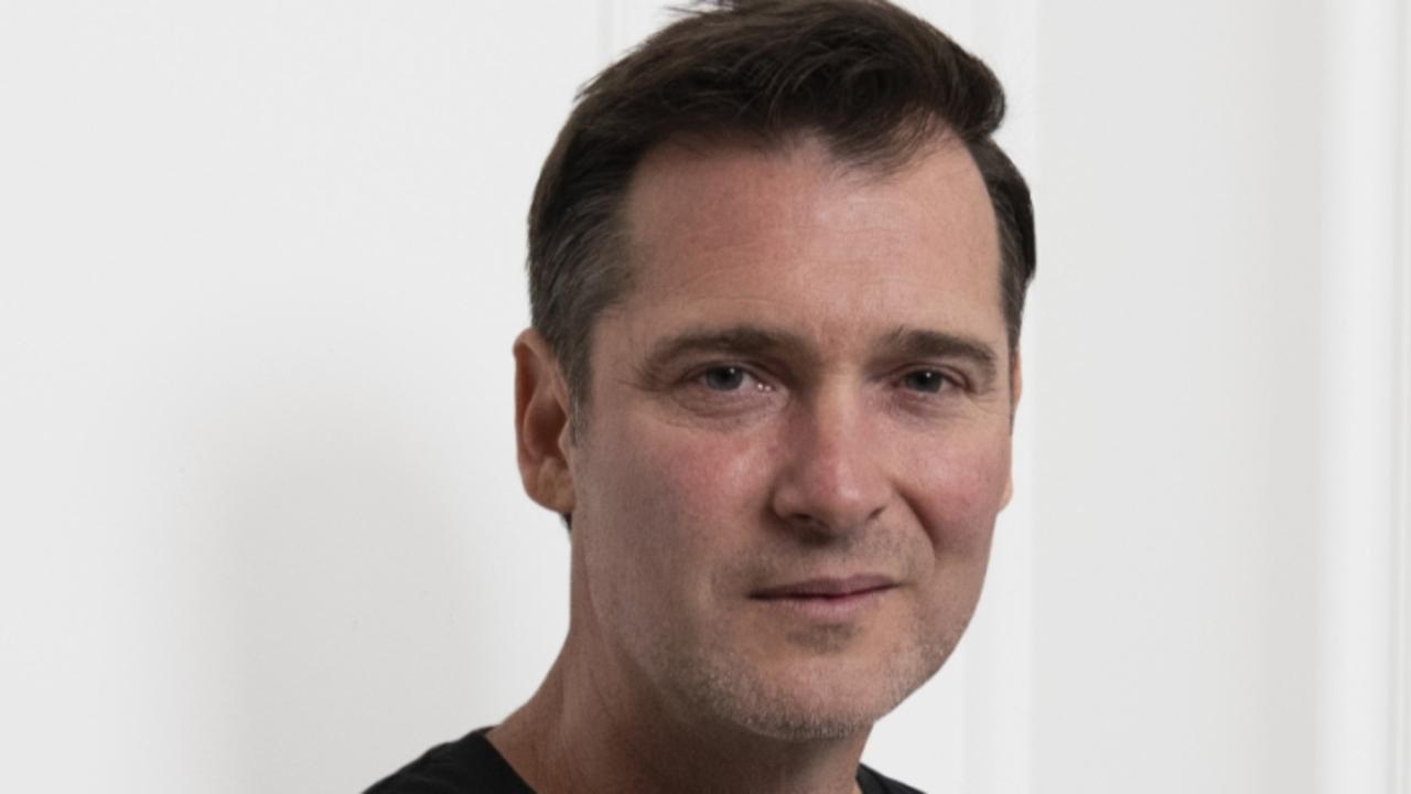 Adam Brand is confirmed as a 2021 Gympie Muster headliner.