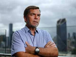 Travel boss calls Victorian lockdown `sheer lunacy'