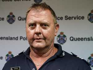 'Really scary': Motorcyclist deaths triple on QLD roads