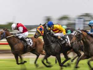 Cracking Coffs preview: Evans picks the winners