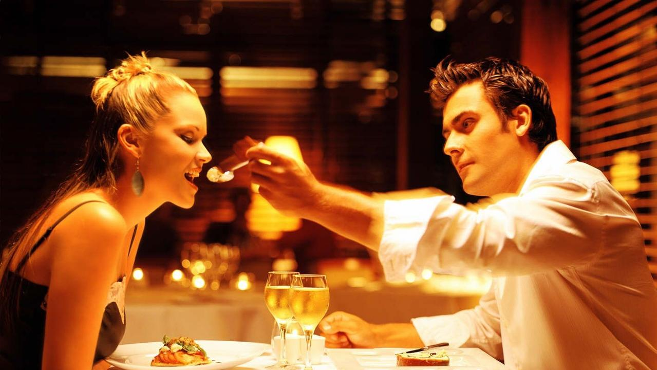 This could be you at Imbil Bowls Club's Speed Dating night next weekend. Picture: File