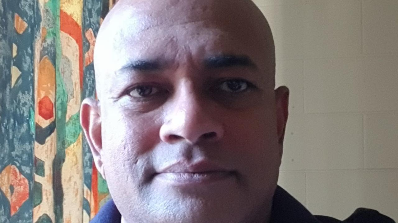 Harinda Manjusri Dissanayake, 49, pleaded guilty to driving over the general alcohol limit but not over the middle alcohol limit in Biloela Magistrates Court.