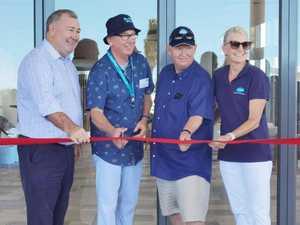 New chapter for Oceanside RV Lifestyle Village