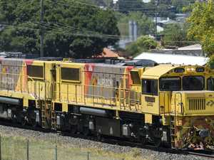 Aurizon profit takes hit from China coal ban