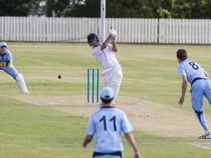 GALLERY: Mitchell Shield heads south with Stanthorpe