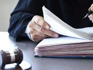 Man who violently beat woman at servo has sentence reduced