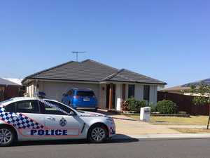 Inquest to be held over shooting death of man in Rockhampton