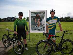 'So much love': How family will honour teen cyclist