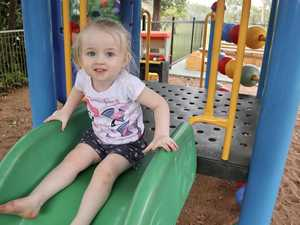 Playgroup re-lauches to connect rural families in CQ