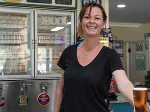 Bowls club nears 50 years serving Seaforth community