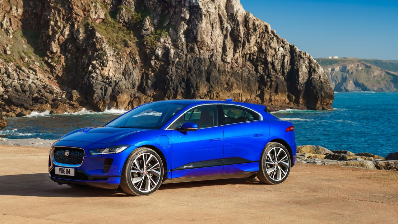 One of the world's most storied prestige car manufacturers has announced a radical road map for its future. But will the bold gamble pay off?