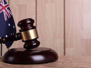 Lockyer man fronts court for indecent treatment of children