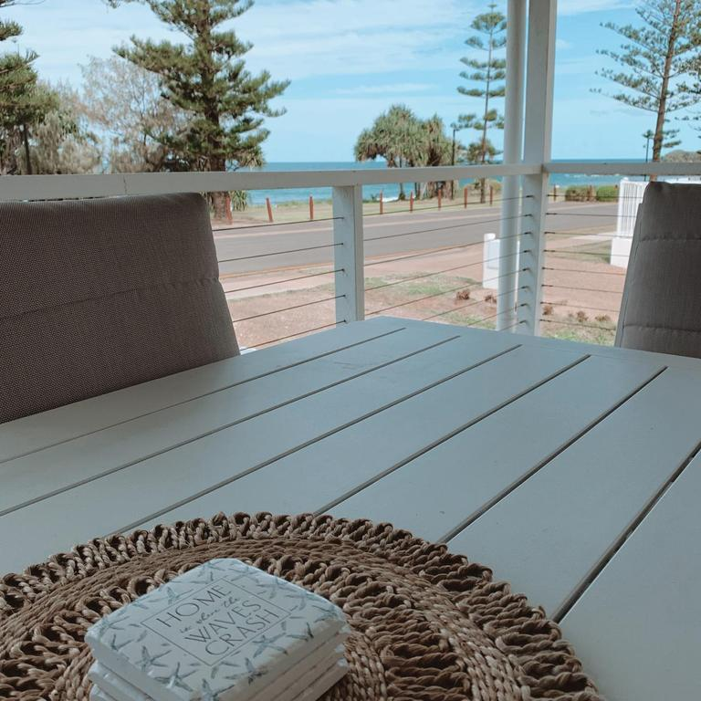 The Lookout Bargara is set to open its doors to guests in the coming weeks.