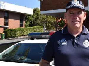 Police officers seriously injured during 'violent' arrests